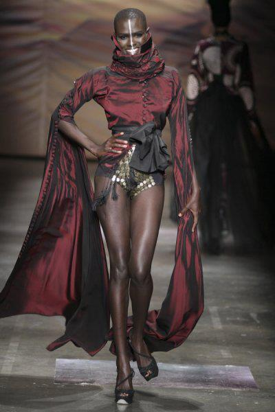 Ajuma-Nasenyana