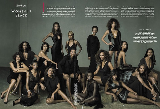 Vanity-Fair-Annie-Leibovitz-Women-in-Black
