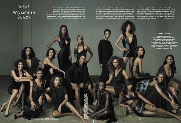 Vanity-Fair-Annie-Leibovitz-Women-in-Black