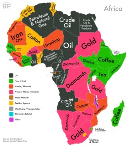 world-commodities-map-africa_536becb7083f7_w670.png