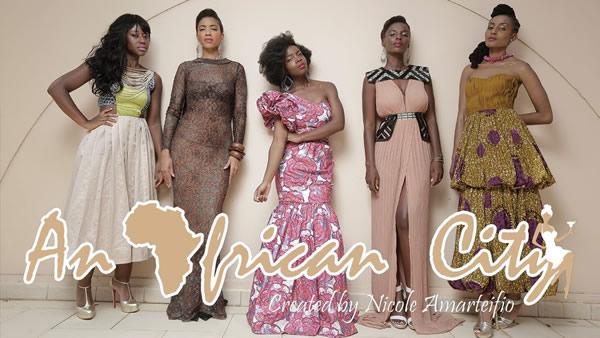 an_african_city