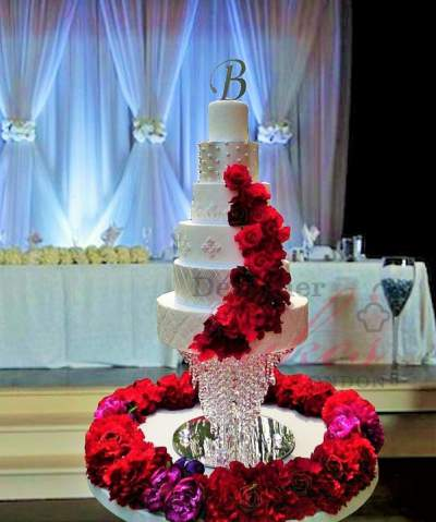 belinda-cake