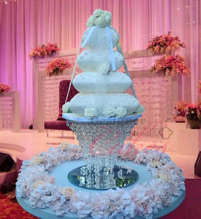 african wedding cakes london designer cakes of the luxurious 10620